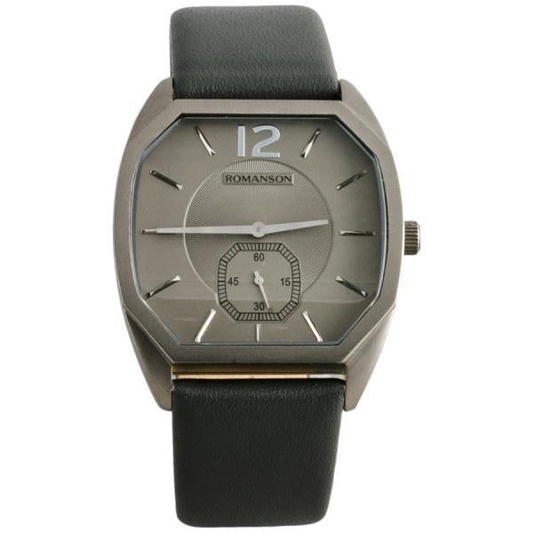 Наручные часы Romanson Романсон Подарки, бонусы