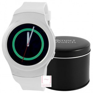 Smart Watch FS04 белые