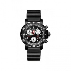 CX SWISS MILITARY WATCH 2416