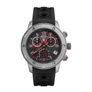 CX SWISS MILITARY WATCH 2746