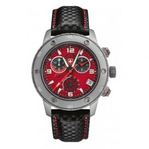 CX SWISS MILITARY WATCH 27481