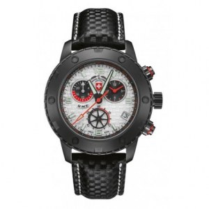 CX SWISS MILITARY WATCH 27501