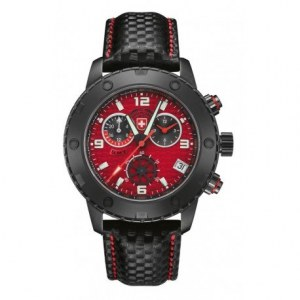 CX SWISS MILITARY WATCH 27531