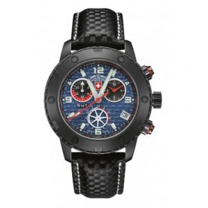 CX SWISS MILITARY WATCH 27521