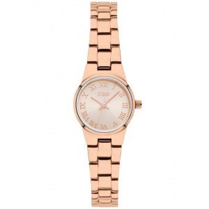 MINI ROMA ROSE GOLD 47284/RG