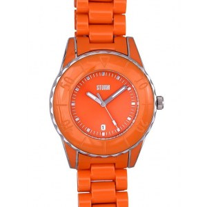 NEW VESTINE ORANGE 47027/O